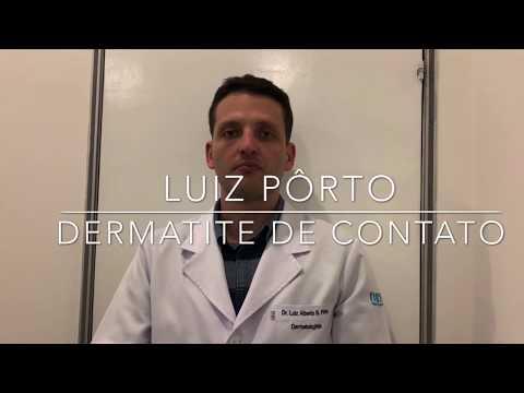 Riol recenzii antiparazitare