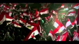 اغاني طرب MP3 امال ماهر - طوبه فوق طوبه | Amal Maher - Touba Fo2 Touba تحميل MP3