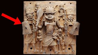 10 Most Myserious Lost Empires From Africa