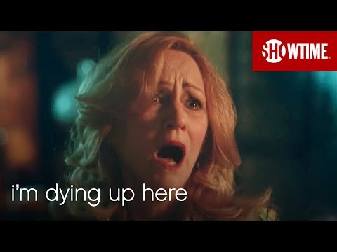 I'm Dying Up Here 2.03 Preview