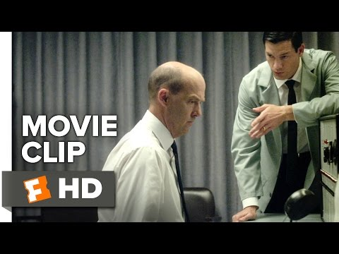 Experimenter (Clip 'Sample Shock')
