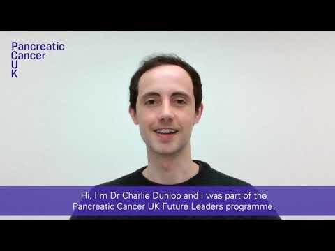 Diaree de vierme