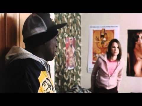 Kidulthood Movie Trailer