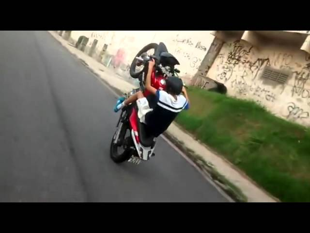 Adesivo De Bailarina ~ Pin Grau De Moto Empinando Costas on Pinterest