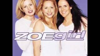 ZoeGirl - I Believe (With Lyrics)