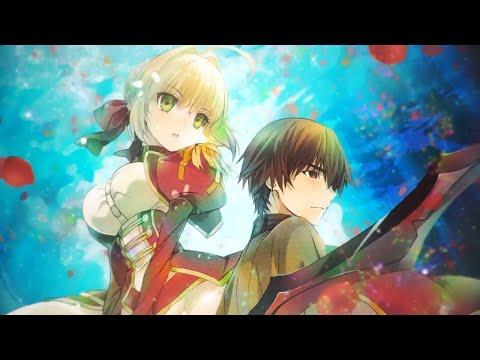 Аниме/ Последний Призыватель/ Все серии подряд/ Anime/ Zuihou de Zhaohuan Shi