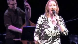 Louise Bøttern - I'm gonna lock my heart