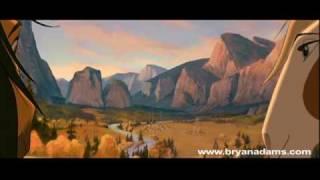 Bryan Adams - Brothers Under The Sun (Spirit Soundtrack)