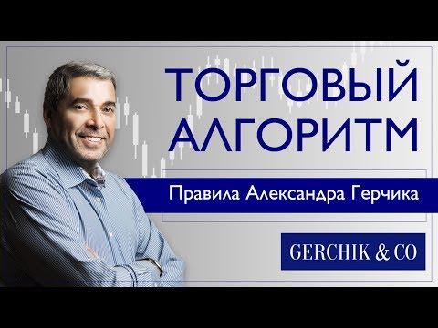 Скачать форекс индикатор winter