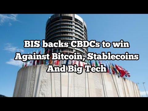 Bitcoin trading app reddit
