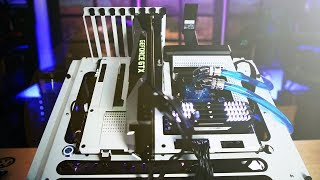 NZXT Made a Motherboard...but is it worth it?