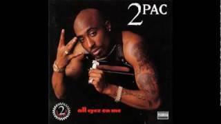 2Pac: Heartz Of Men