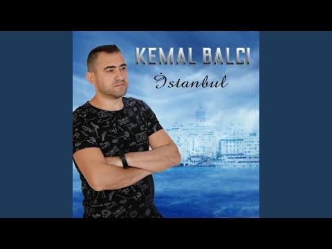 Kemal Balcı - Yıldızımı Vurdular klip izle