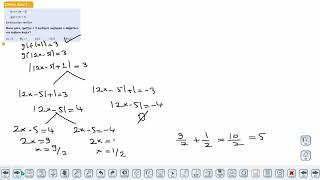 Eğitim Vadisi 10.Sınıf Matematik 10.Föy Fonksiyonlar 2 Konu Anlatım Videoları