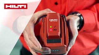 Hilti Pd 20 Laser Entfernungsmesser : Anleitung teil hilti laser distanzmessgerät pd cs c pdf
