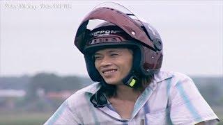 """Hài Hoài Linh Mới Nhất """" Bác Sĩ Mê Gái """"   Hài Kịch Việt Nam Cười Sặc Cơm"""