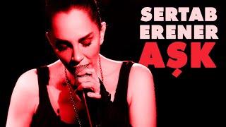 Sertab Erener - Aşk | Türkçe Şarkı Sözleri & English Lyrics |