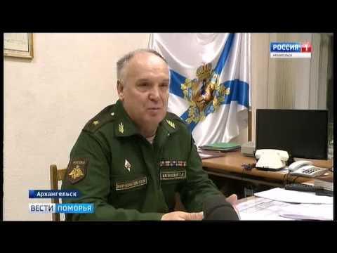 Теперь в России отсрочку от армии получают студенты колледжей и техникумов