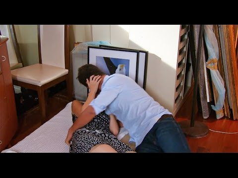 Aşk ve Günah 29. Bölüm - Nesrin, Cüneyt'i elinde oynatabilmek için her şeyi yapıyor!