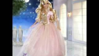 Росица Кирилова - Мила Кукло Барби _ Vbox7.flv