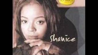 Shanice - The Way You Love Me