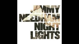 Forgiven And Loved Acoustic - Jimmy Needham (Nightlights Deluxe Edition)