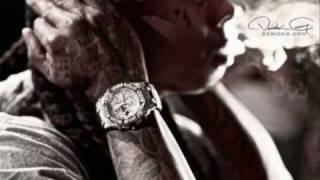 Flo Rida Feat. Lil Wayne - Fresh I Stay