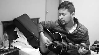Bipul Chettri - Ram Sailee (The Soundcheck Series) featuring Kiran Nepali