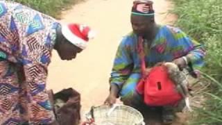BENIN - Pipi&Semako - Vodou + Zemijan