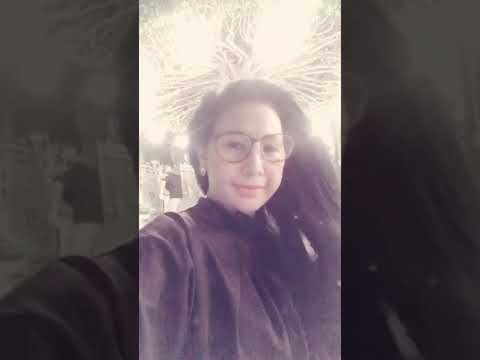 video 31