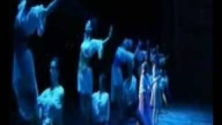 Emmanuel Moire - Où Ça Mène Quand On S'aime