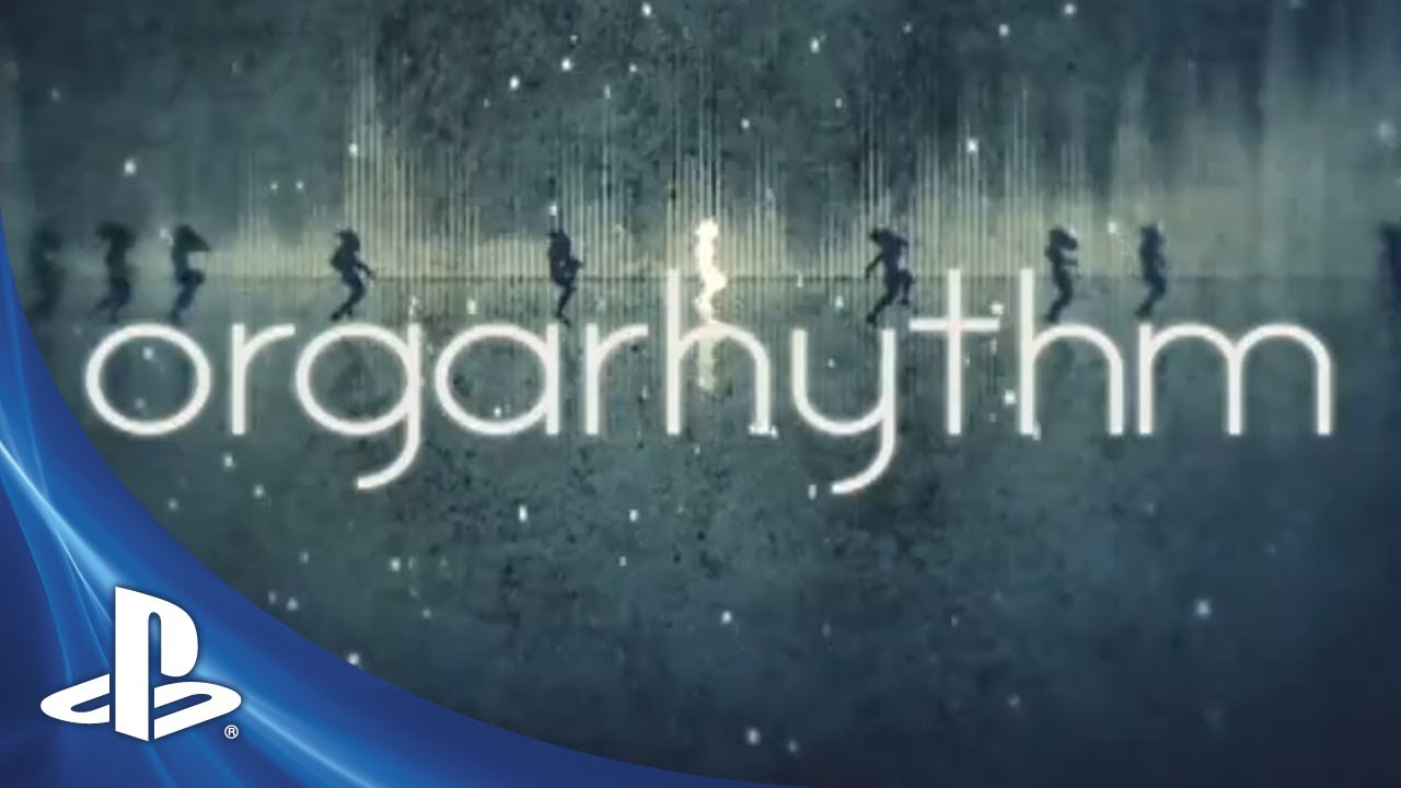 Experience Orgarhythm's Musical Strategy Today