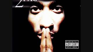 2Pac   Where Do We Go From Here Interlude