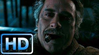Смерть Комедианта / Хранители (2009)
