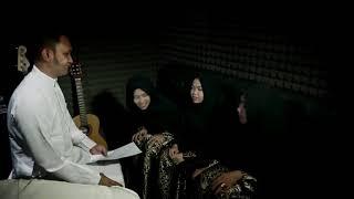 Мусульманские видео