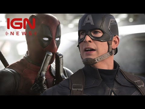 Disney Officially to Buy 21st Century Fox for $52.4 Billion – IGN News