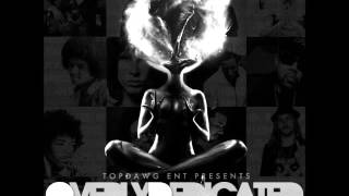 Kendrick lamar - Cut You Off (To Grow Closer)(Overly Dedicated)(Clean Version)