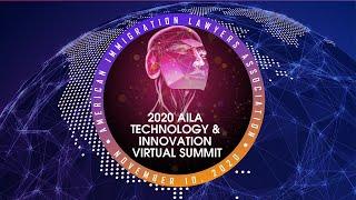 AILA Technology & Innovation Virtual Summit 2020