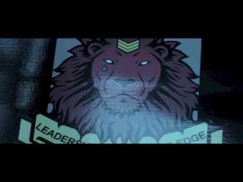 NCO Academy Fort Dix Warrior Leader Course (Trailer) - YouTube