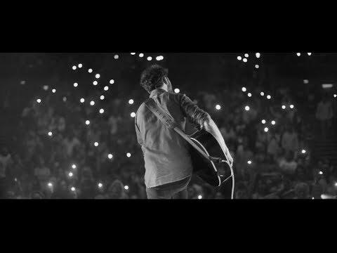 Música All The Little Light