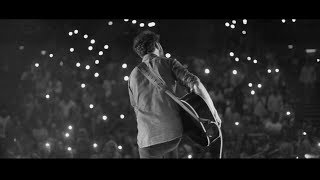 Passenger | All The Little Lights (Official Tour Video)