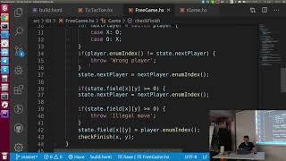 Haxe and PHP - Aleksandr Kuzmenko
