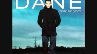 Dane Bowers - She's Gettin' It Somewhere Else