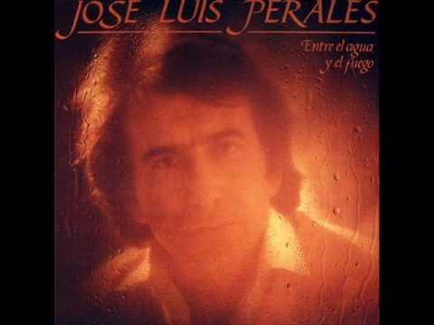 Como siempre - José Luis Perales