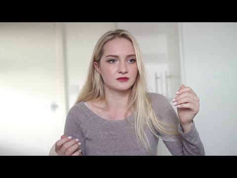 Cena powiększania piersi Dniepropietrowsk