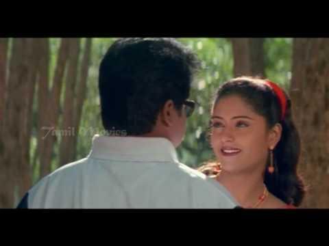 Manipura Manipura HD Song   Sundari Neeyum Sundaran Naanum