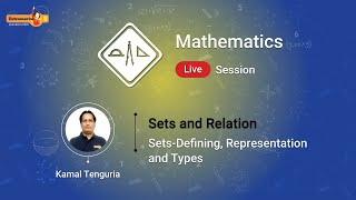 IIT JEE Maths Online Free Video Lectures are Available on the Extramarks