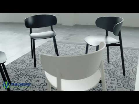 Wiesner Hager Font video
