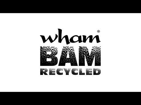 Wham opbergbox