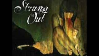 Strung Out - Your Worst Mistake